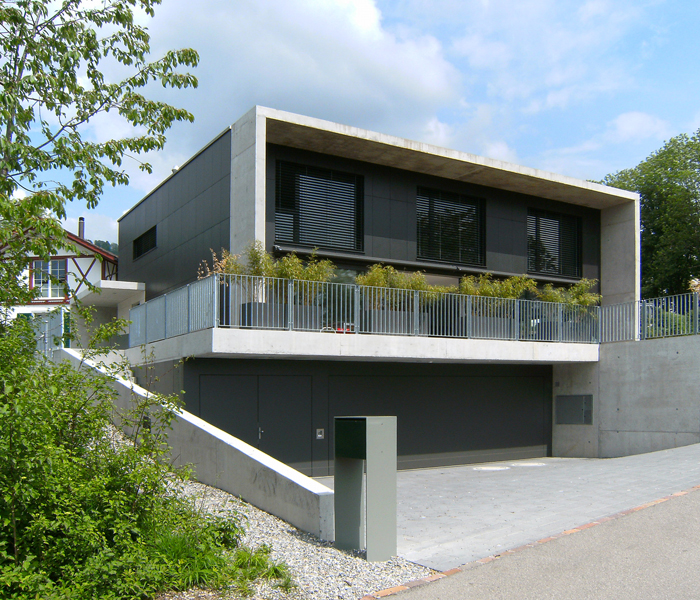 Pin von architektur und garten hd wallpaper 3 14 1440x900 for Architektur garten